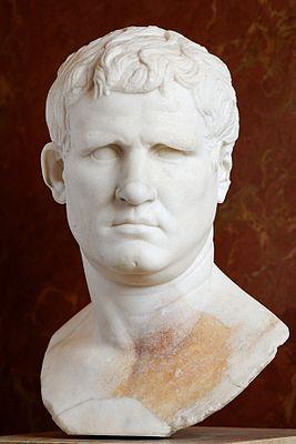 Агриппа