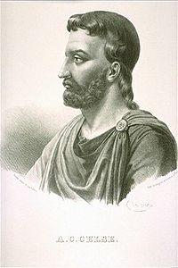 Aulus Cornelius Celsus.jpg