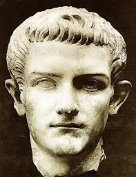 Гай Калигула