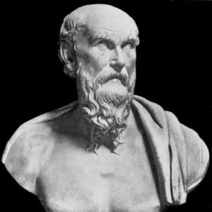 Гесиод - цитаты