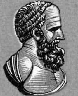 Hipparchos 1.jpeg