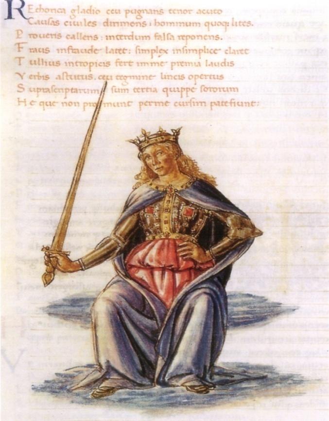http://dic.academic.ru/pictures/wiki/files/71/Gherardo_di_giovannid_el_fora,_retorica,_in_marziano_capella_de_nuptiis_philologiae_et_mercurii,_ms._urb_lat_329_f_64v_bibl_ap_vat.jpg