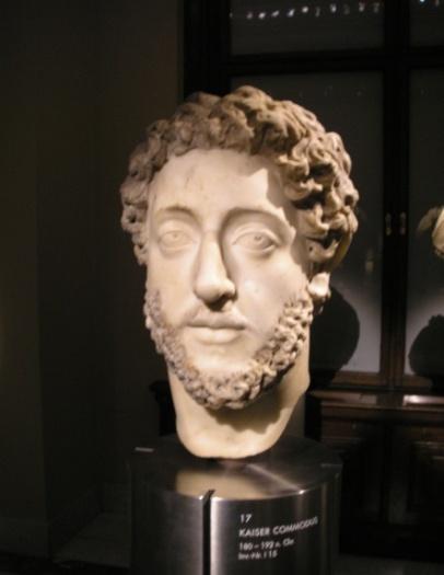 http://dic.academic.ru/pictures/wiki/files/75/Kunsthistorisches_Museum_Vienna_June_2006_024.jpg