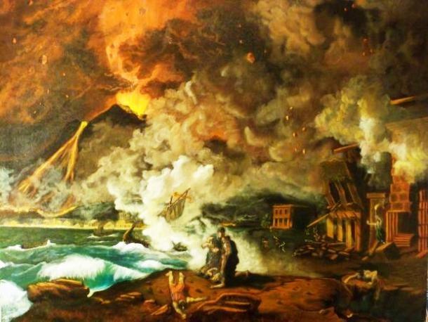 http://mixstuff.ru/wp-content/uploads/2015/01/prezi.com-destruction-of-pompeii-ricardo-santos-alfonso-610x458.jpg