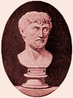 http://rushist.com/images/rome/lucretius.jpg