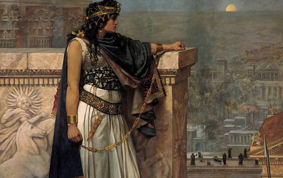 http://www.ancient-origins.net/sites/default/files/field/image/Zenobia-the-Warrior-Queen.jpg