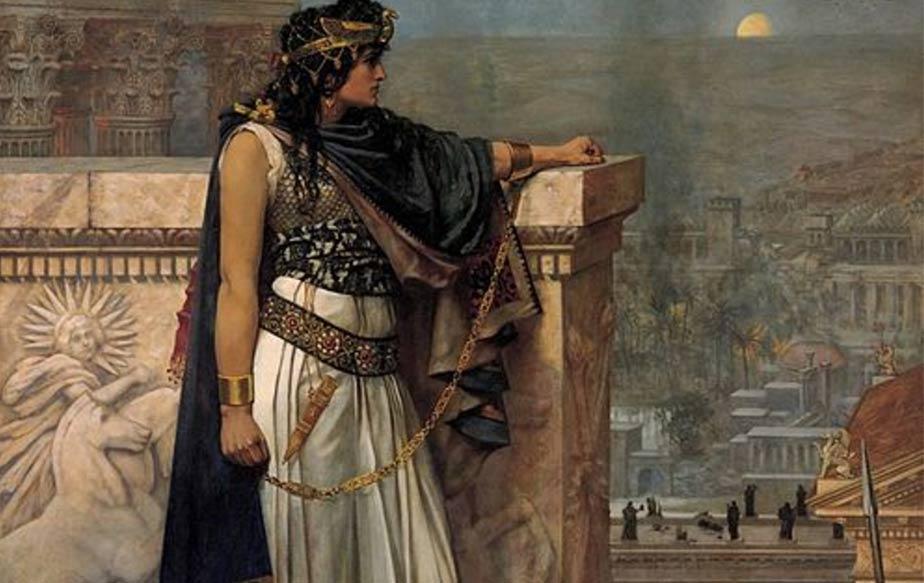 http://www.ancient-origins.net/sites/default/files/field/image/Zenobia-the-Warrior-Queen.jpg