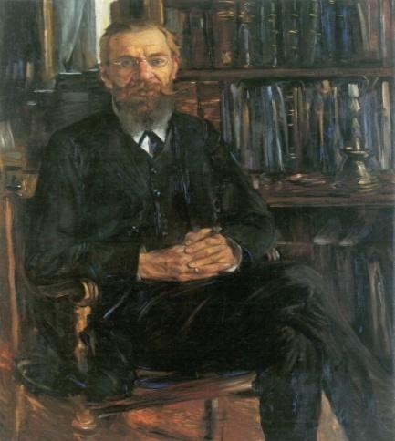 https://upload.wikimedia.org/wikipedia/commons/f/ff/Eduard_Meyer.jpg
