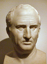 https://upload.wikimedia.org/wikipedia/commons/thumb/9/9a/M-T-Cicero.jpg/200px-M-T-Cicero.jpg