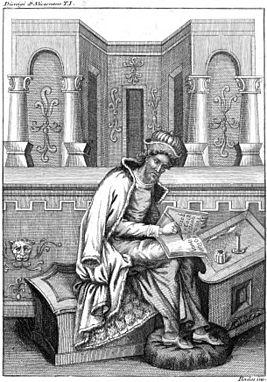 https://upload.wikimedia.org/wikipedia/commons/thumb/7/7b/Dionigi_di_Alicarnasso.jpg/267px-Dionigi_di_Alicarnasso.jpg