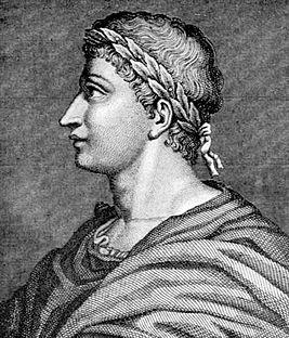 https://upload.wikimedia.org/wikipedia/commons/thumb/0/0d/Latin_Poet_Ovid.jpg/267px-Latin_Poet_Ovid.jpg