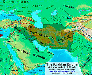 https://upload.wikimedia.org/wikipedia/commons/thumb/0/0f/Parthia_001ad.jpg/300px-Parthia_001ad.jpg