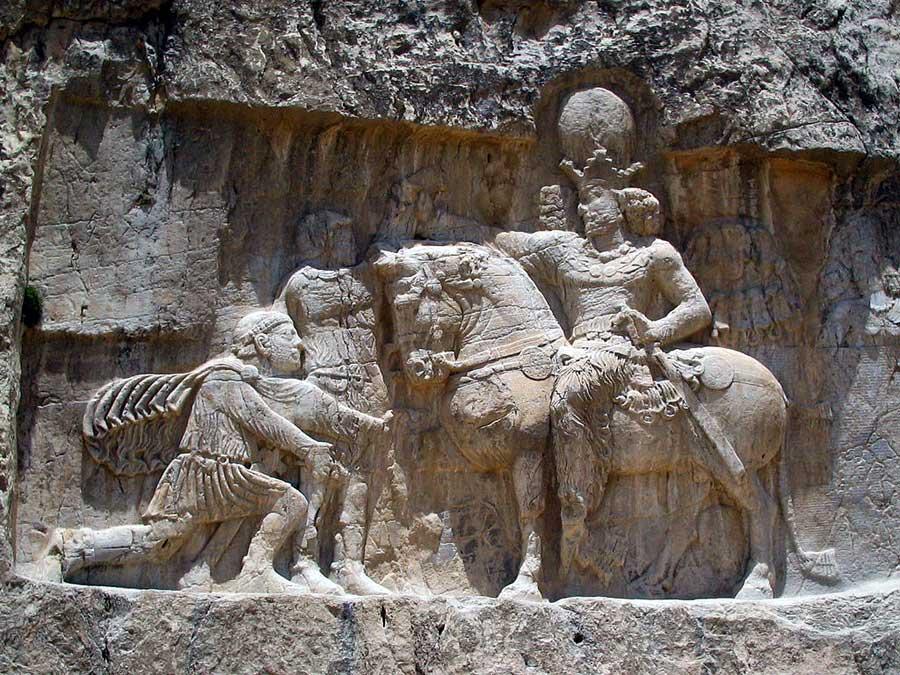 Картинки по запросу Цари Сасанидской державы