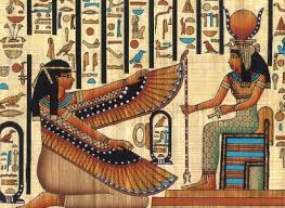 Картинки по запросу Древнеегипетский бог Исида