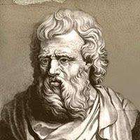 Картинки по запросу Древнеримский грамматик Гермоген