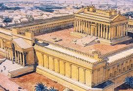 Картинки по запросу Древняя Пальмира