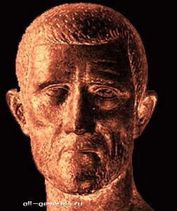 Картинки по запросу Император Аврелиан