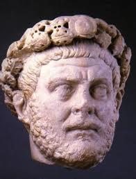 Картинки по запросу Император Диоклетиан