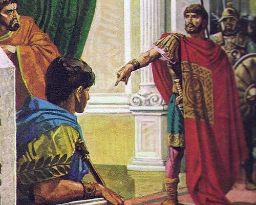 Картинки по запросу Император Одоакр