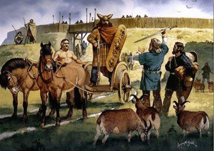 Картинки по запросу Кельтские племена