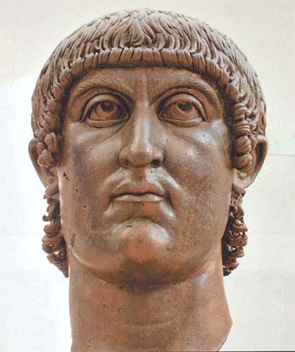 Картинки по запросу Константин Великий