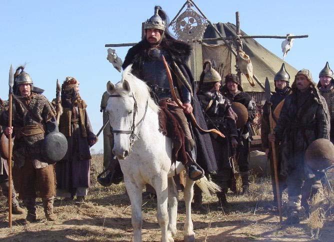 Картинки по запросу Нашествие германских племён в Рим