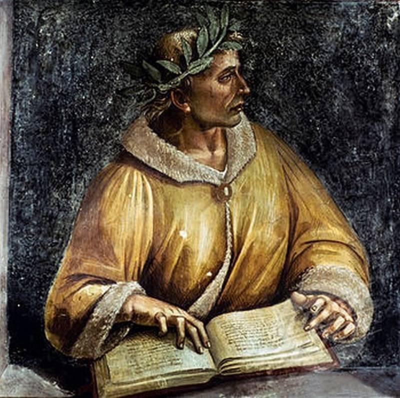 Картинки по запросу Овидий