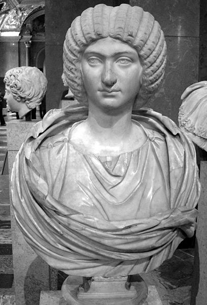 Картинки по запросу Рим: Флавий Матерниан