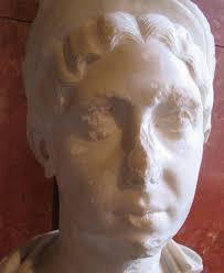 Картинки по запросу Рим: Юлия Меса