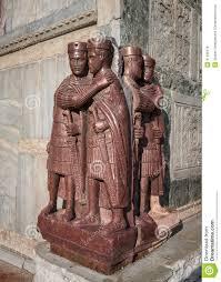 Картинки по запросу Скульптура тетрархи