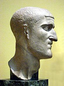 Максимиан