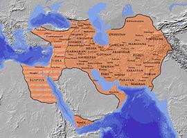 Sassanian Empire 621 A.D.jpg