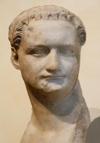 Тит Флавий Домициан