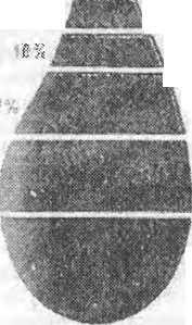 image144